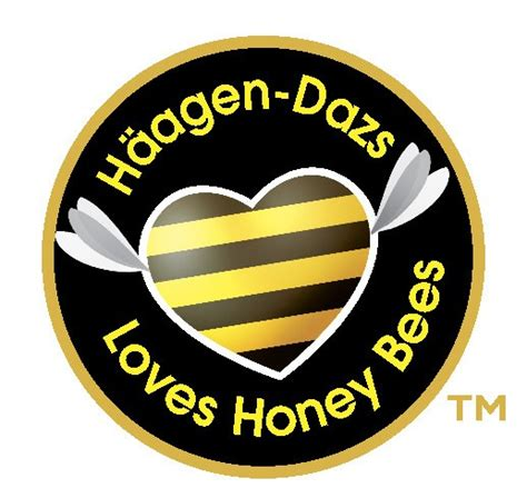 Original Reg A Free Used Bee free bee built today at h 228 agen dazs sfoodie