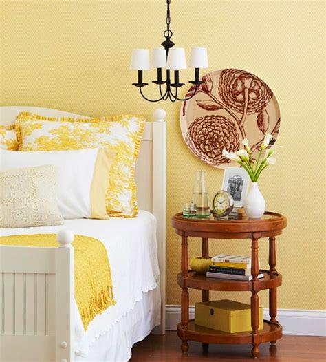 beste schlafdecke farbe furs schlafzimmer besten raum und m 246 beldesign