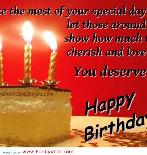 Birthday Quotes For Him Funny Birthday Quotes For Him Glavo Quotes