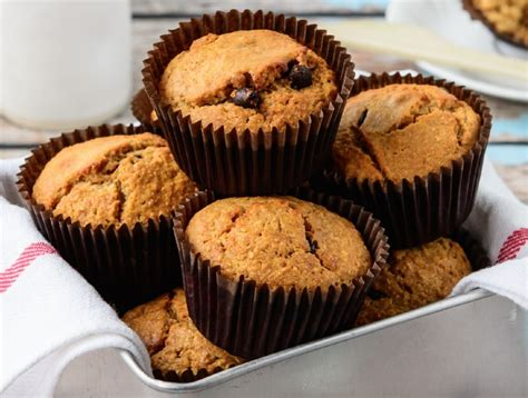 delighted today to have eight additional delicious muffins to 8 fridge free snack ideas for when you are out of the house