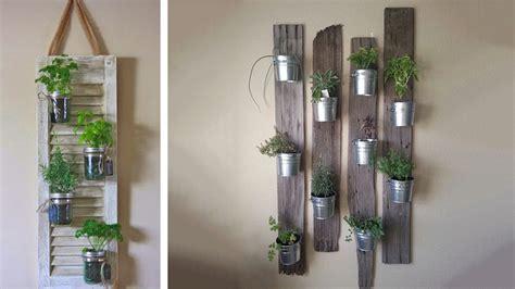 come costruire un giardino verticale costruire un giardino verticale in poche mosse gabetti