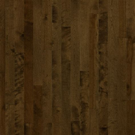 Birch Hardwood Flooring Preverco Yellow Birch Hardwood Flooring 604 558 1878