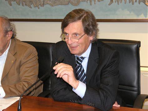 popolare emiliana luigi odorici nuovo amministratore delegato di