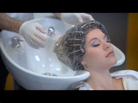 sissy salon roller sets 17 best images about vintage beauty parlor on pinterest