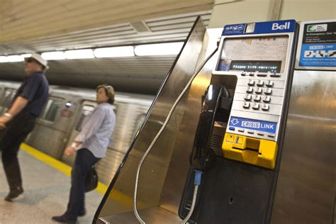 Bell Canada Cell Phone Lookup Bell Pay Phones Why The Cost Of Reaching Out To Touch Someone Might Jump By 100 Per