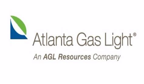 atlanta gas light corporate city of port wentworth georgia