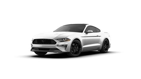 Varney Ford by New For Sale In Newport Me Varney Ford Inc