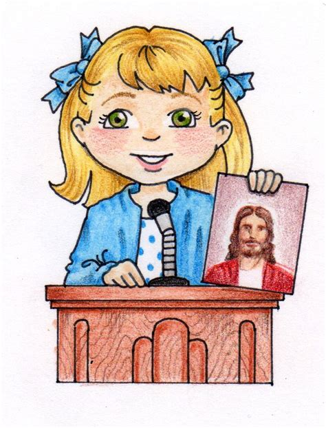 Family Home Evening Clipart by Family Home Evening Lesson Resurrection And Restoration