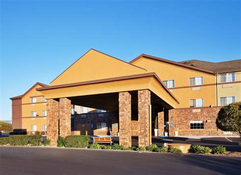 comfort inn waterville me holiday inn express suites waterville north