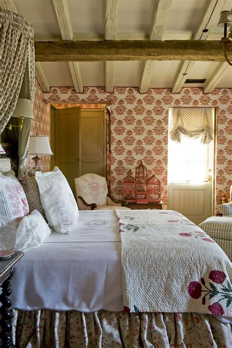 cottage bedrooms rustic french country bedroomdesign bedroom cottages