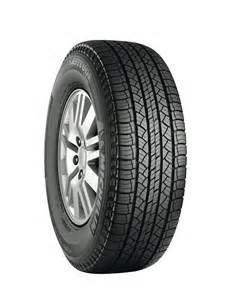 Car Tire Prices Costco Michelin Tires Prices Costco