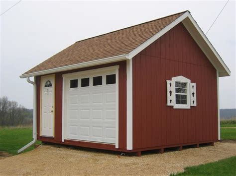 micro cottage with garage superb small garage 5 small cottage with garage
