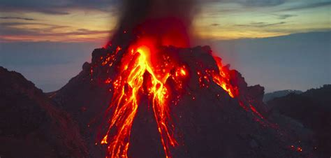 fantasy film nedir 40 volcanoes are erupting right now and 34 of them are