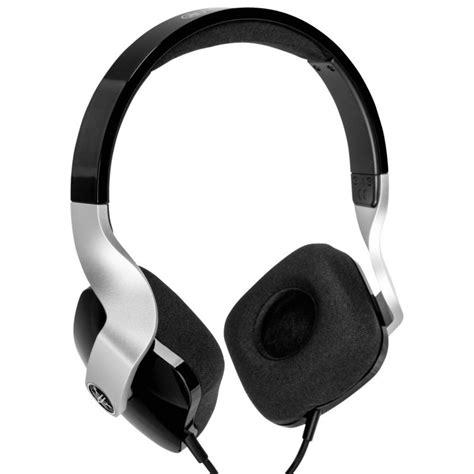Headphone Yamaha Hph M82 yamaha hph m82 black headphones photopoint
