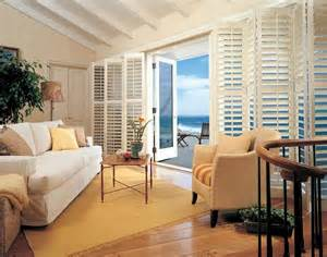 blinds for house windows different types of window treatments shutters be home