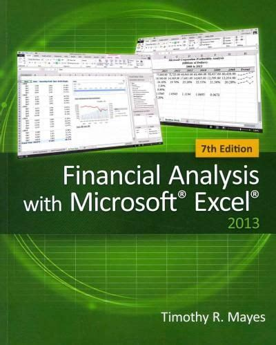strong financial analysis 25 best ideas about financial analysis on pinterest