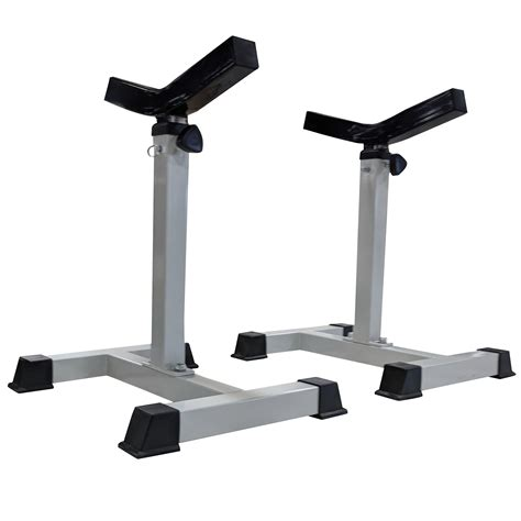 bench press without a spotter can you bench press without a spotter benches