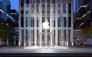 Best Interior Designers Nyc Mobile Stores Apple Store By Bohlin Cywinski Jackson New
