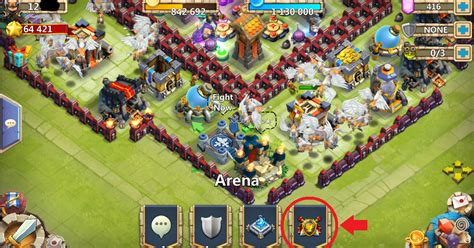 castle clash best heroes independentlydistributed castle clash heroes expedition