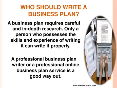 Background Check Companies Near Me I Found A Great Business Plan Writer Near Me Cheerful Weather