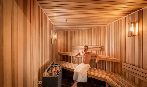 is sauna and steam room for you homeofficedecoration sauna steam room kits