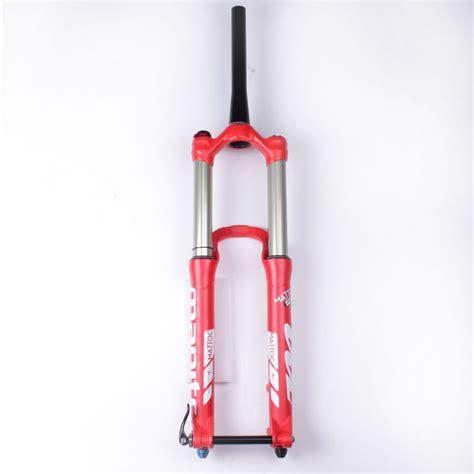 Maspion Mrj 200 Bs manitou mattoc pro 26 suspension fork 160 tapered qr15 ebay
