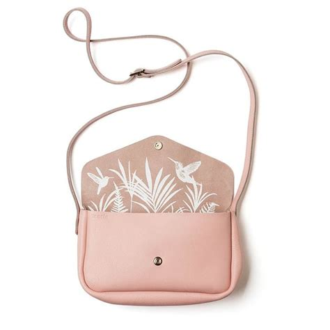Fashion Accecories Tas 444 best keecie bags keecie nl images on