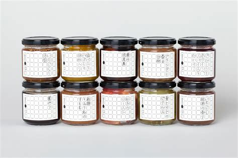 label design for jars jar labels by homesickdesign japanese design a website