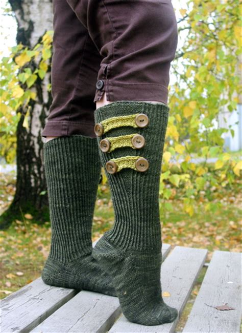 army pattern socks army inspired socks knitting bee