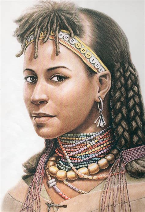 culturen king hairstyles black art painting only please d art graphics