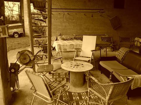 chambre 騁udiant chez l habitant la shikara chambres et cing chez l habitant