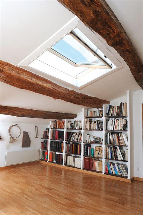 poser une fen 234 tre de toit sans monter sur le toit