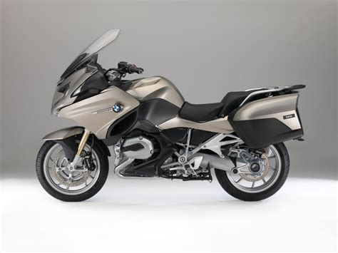 bmw motorcycles get upgraded colors and new features for 2016 autoevolution