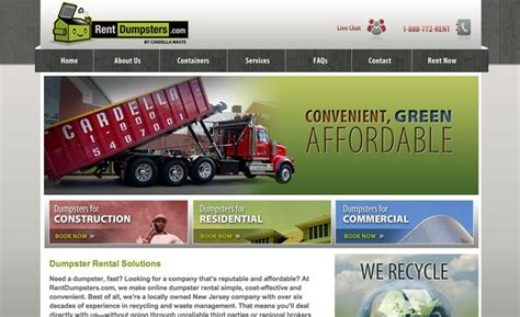 website design for ashton s of york affordable web design t t web services is a web design development company in