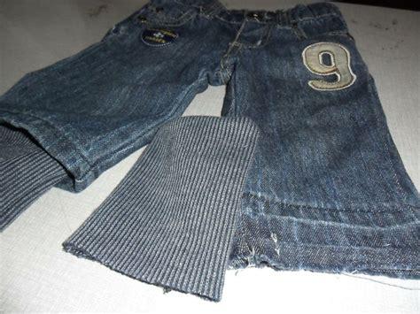 trucos para reciclar ropa trucos de costura y reciclaje de ropa manualidades