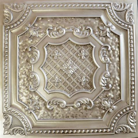 faux tin ceiling tiles images 77 best tin ceilings images on pinterest tin ceilings