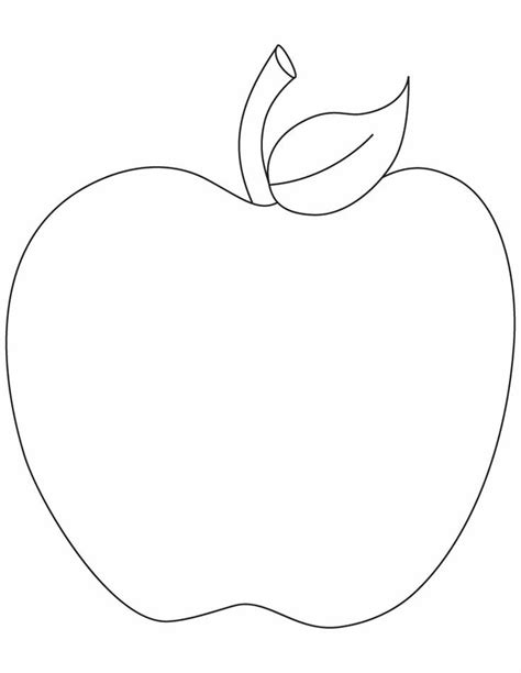 best templates for pages mac ten apples up on top coloring pages az coloring pages