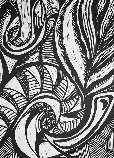relief print relief print on behance