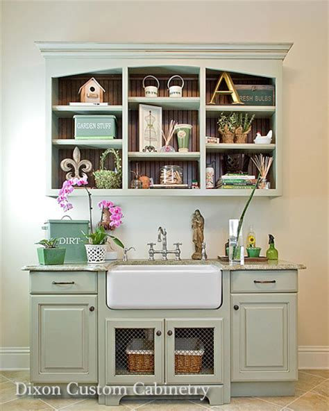 winston salem kernersville greensboro custom cabinetry