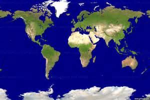 image of the world map primap world maps