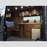 Custom Van Interior Ideas | 1080 x 810 jpeg 167kB