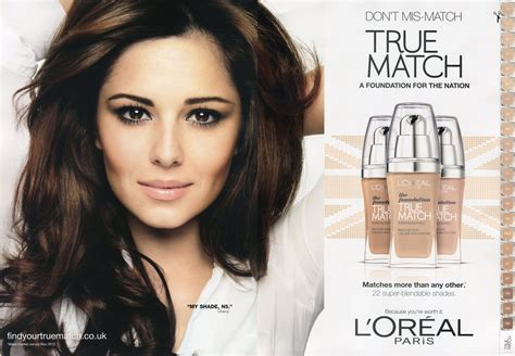 Makeup Loreal l oreal true match foundation in n1