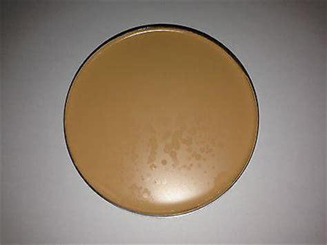 Kryolan Supracolor Foundation kryolan supracolor foundation make up 55 ml pack many