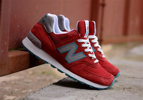 Nb 574 For new balance 574 sneakernews