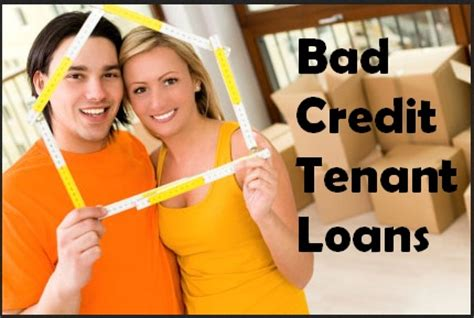 how to buy a house with very bad credit 1000 images about we re buying a house on pinterest a house hunting and house