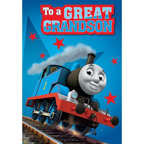 wallpaper engine cards thomas friends greeting birthday cards ebay