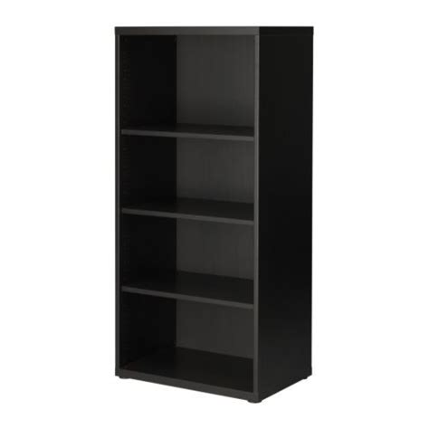 shelves ikea shelf unit and we on