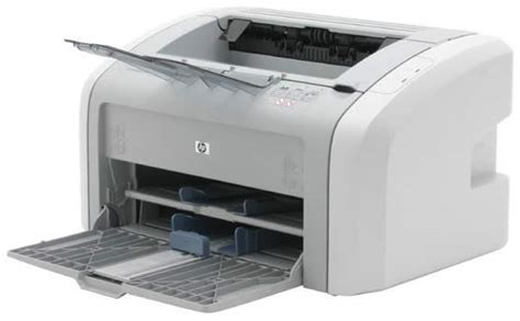 Hp Laserjet 1020 hardware support drivers hp laserjet 1020 printer driver