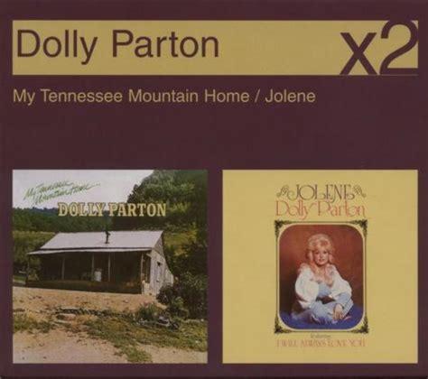 bol my tennessee mountain home jolene dolly