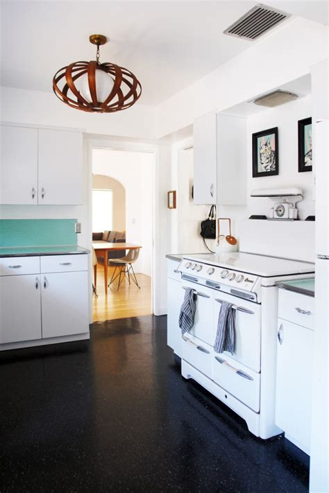 Style My House Houzz Kitchen Collection Remodeling Houzz Com Has All The Inspiration You Need
